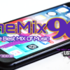TheMix96 is now in Beta Testing